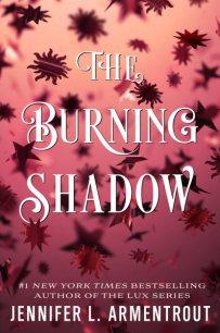 TheBurningShadow