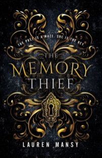 TheMemoryThief