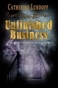 UnifinishedBusiness