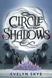 Cricle of Shadows