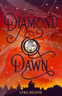 Diamond and Dawn