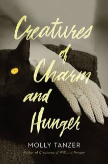 Creatures of Charm and Hunger