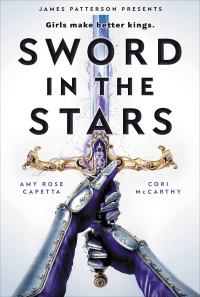 Sword in the Stars