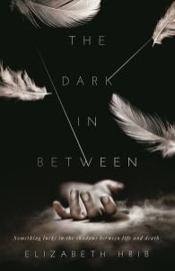 The Dark In Between
