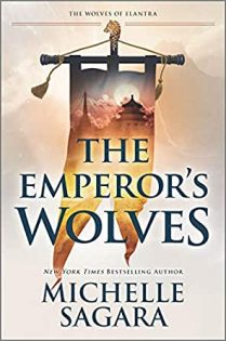 The Emperor's Wolves