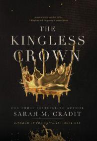 The Kingless Crown