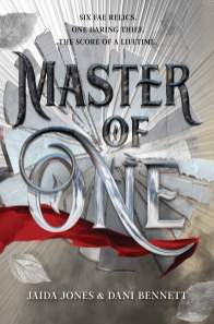 Master of One