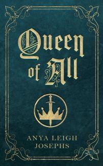 Queen of All
