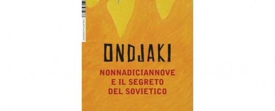 "Ondjaki @ Firenze 08/11/2015<span class=""wtr-time-wrap after-title""><span class=""wtr-time-number""></span>′ di lettura</span>"