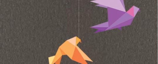 L'autistico e il piccione viaggiatore