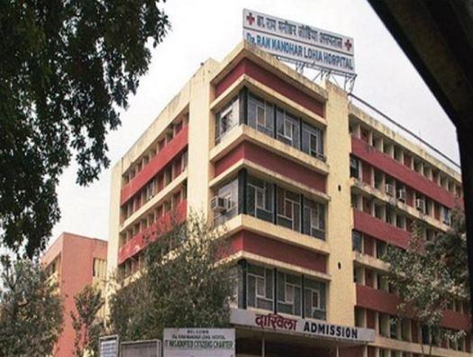 Coronavirus outbreak, Coronavirus News, Coronavirus in Delhi, delhi,  corona virus