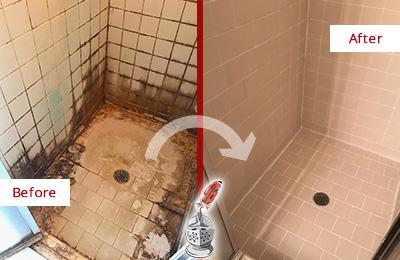 alpharetta tile sealing tile sealing