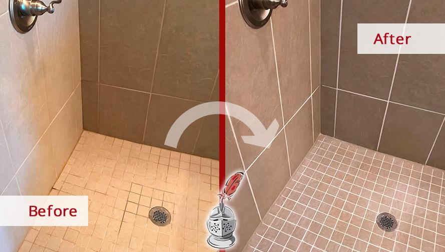 providing flawless bathroom renovation
