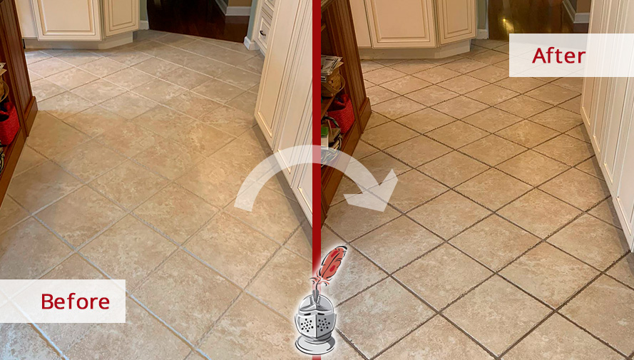 tile cleaning in downingtown pa gave