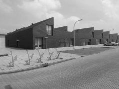 building-facades-709-7831