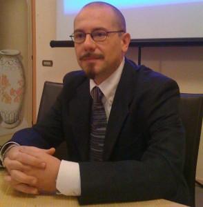 Giovanni Antonelli