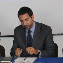 Leonardo Mendolicchio