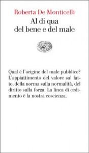 libro M.