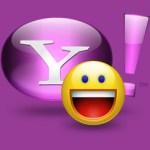 Yahoo and Google Multi Messenger