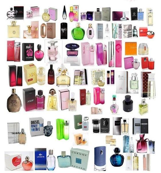 French Perfume Duplicate is Better than Anyone Original