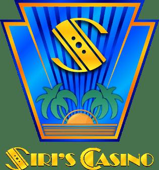 siri s casino