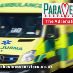 adrenaline in cardiac arrest trial