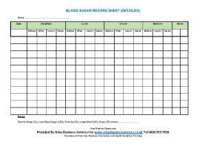 blood-sugar-monitoring-sheet-detailed