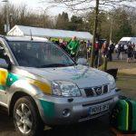 event-medic-car-sirius-2
