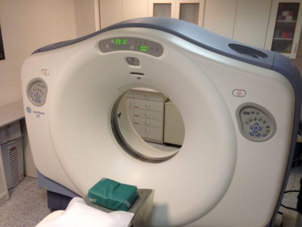 hospital-medical-scanner