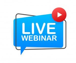 live-webinar-button-icon-emblem-label-illustration_100456-1709