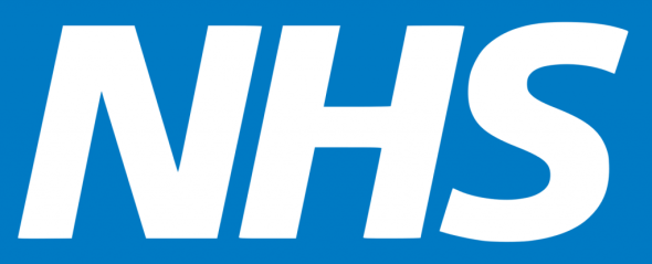 NHS Dorset, Weymouth & Portland Locality