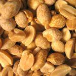 Peanut Allery Study
