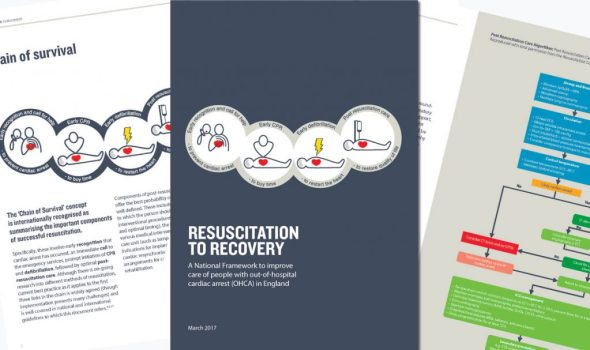 resuscitation-to-recovery