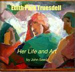 Edith Park Truesdell