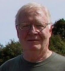 Thomas Drinkard