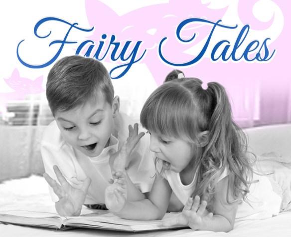 Fairy-Tales