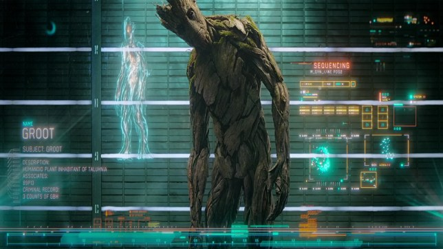 Guardians-Of-The-Galaxy-screen-caps-1920x1080-9