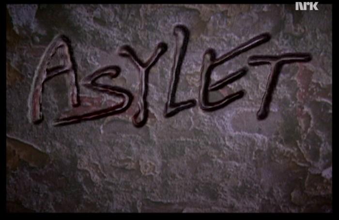 asylet 1