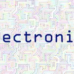 Basic Electronics [Chapter 2]