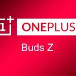 The much-awaited OnePlus Buds Z