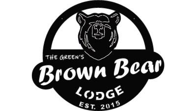 Brown BEar Lodge Customer Version2