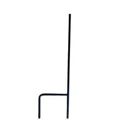 garden stake rod