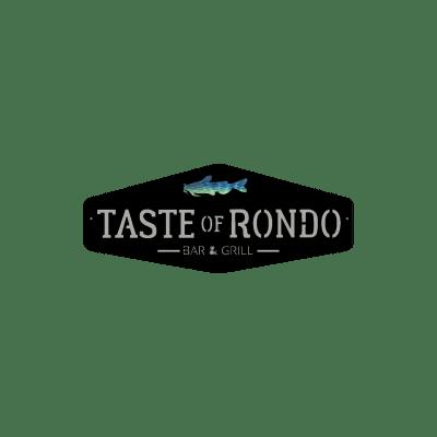 custom Taste of Rondo