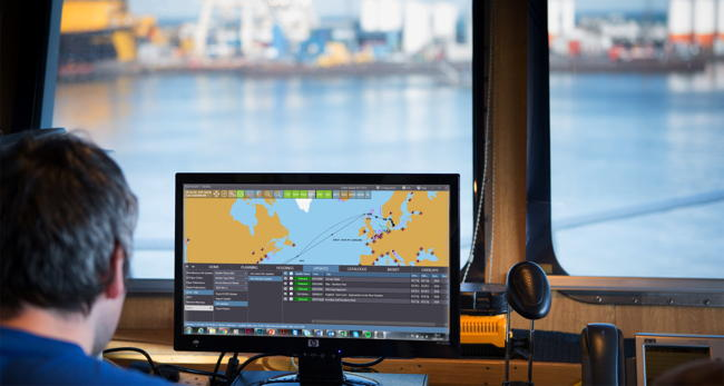 enavigation ecdis marine charts ukho cmap marine solutions IMO GMDSS Admiralty Digital products
