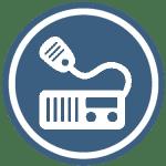 GMDSS e Servizi Radio