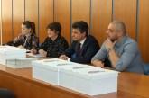 Obaveštenje Gradske izborne komisije