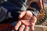 Uhapšeno 16 lica zbog kršenja samoizolacije u Sremskom okrugu
