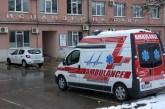 Od sutra radi devet ambulanti, hitna i respiratorni centar
