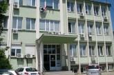 Aktivan kol-centar u Zavodu