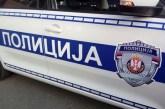 Krivične prijave  zbog oštećenja  razvodnog ormara i dva privatna automobila